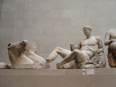 hispanic singles in parthenon Parthenon sculpture the parthenon, or the temple of athena perthenos, sits at the top of the acropolis in greece, dating 447-438 bce, and can be viewed as an ideal greek temple in the doric.