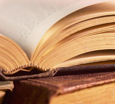 kleidarithmos-books-crisis