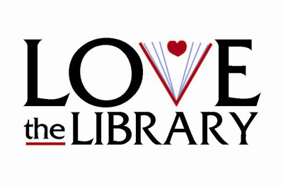 Love_the_Library_logo_3[1]