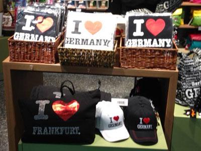 nanos-i-love-germany