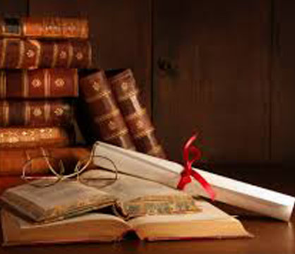 books_state_prize