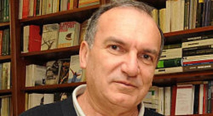 Αποτέλεσμα εικόνας για ψυχίατρος Νίκος Σιδέρη