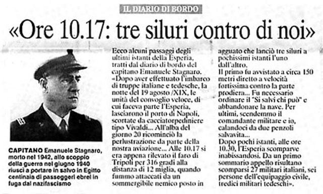 stagnaro_diariobordo-diary