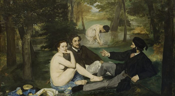 luncheon-on-the-grass-small_manet_789_007