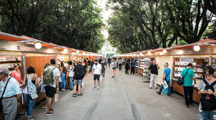 zappeio_festival-1